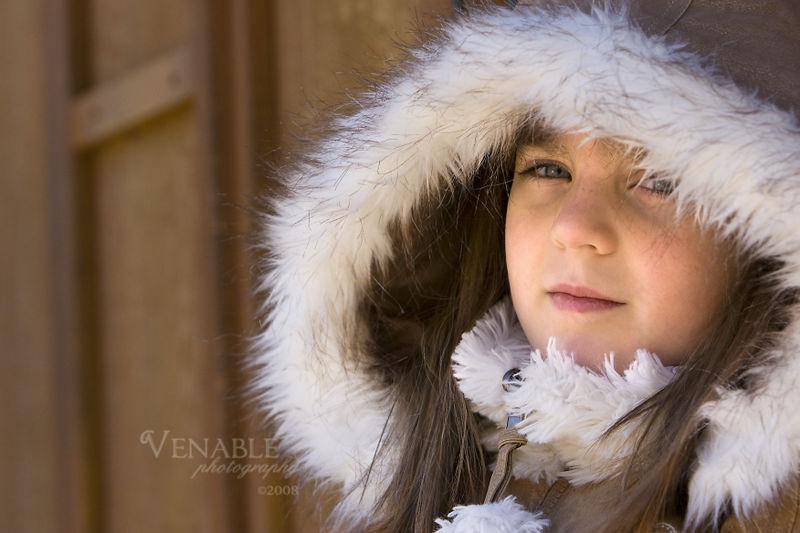 Venable_081231_1819_EFFCR