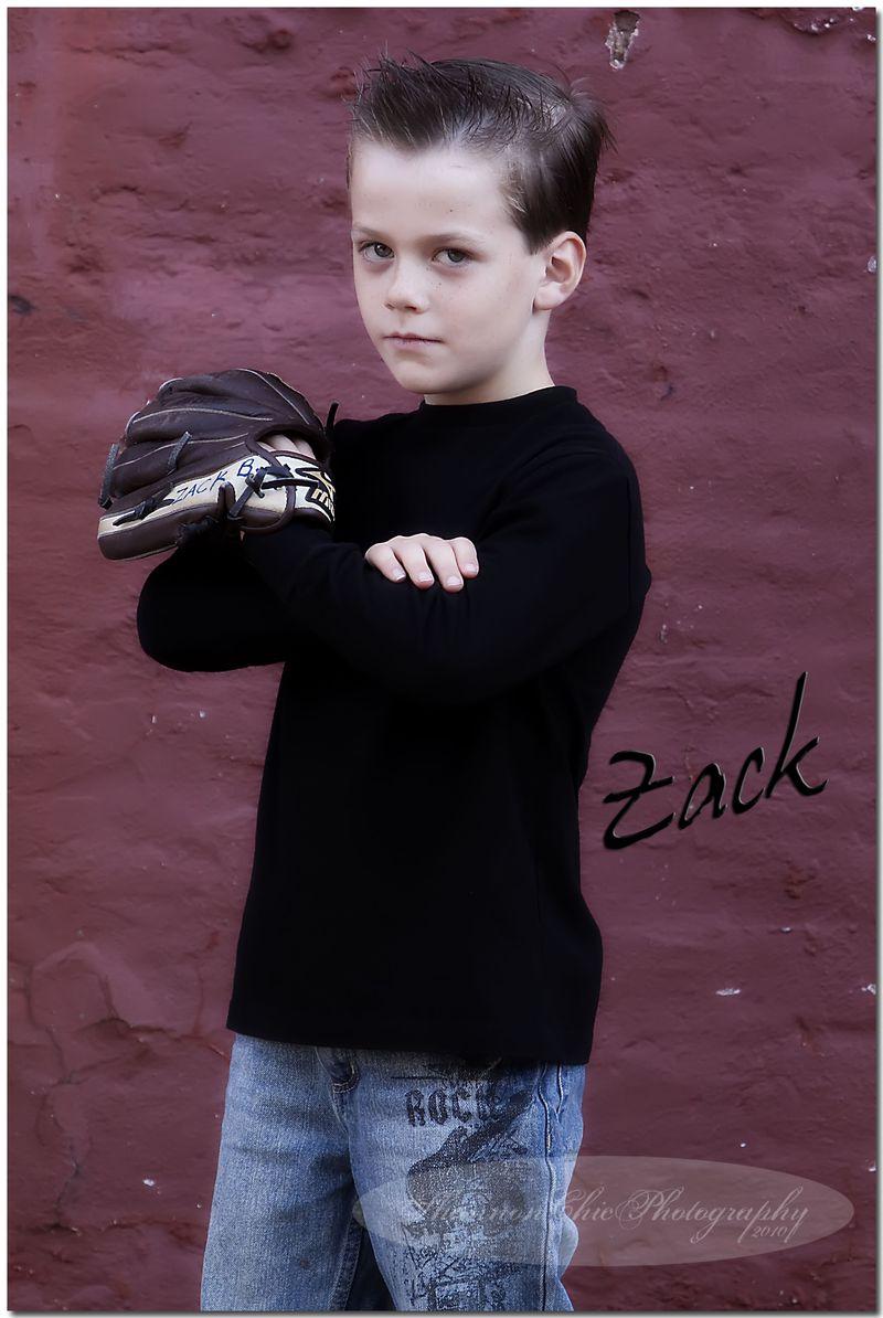 _MG_9085zack baseball