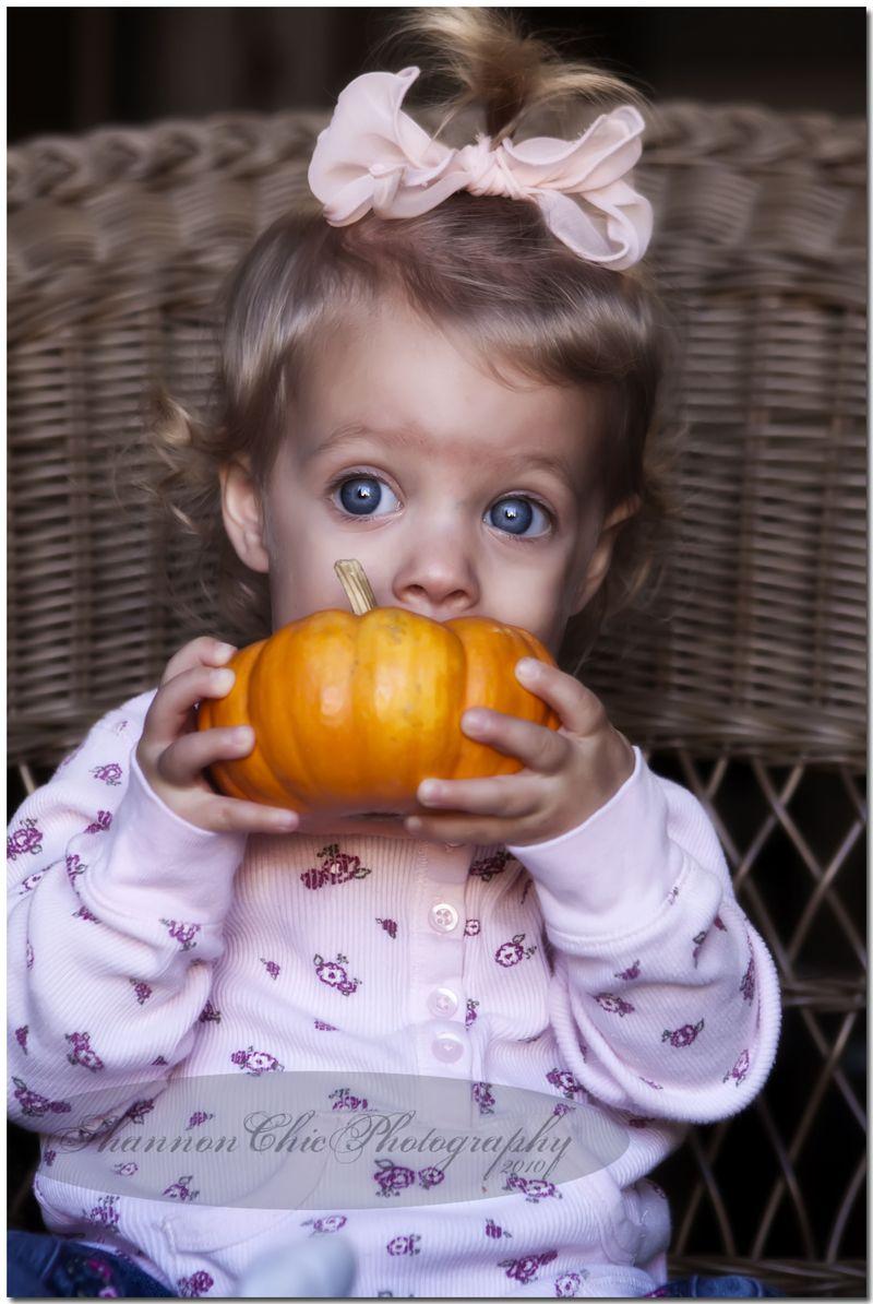 _MG_8799rachel pumpkin