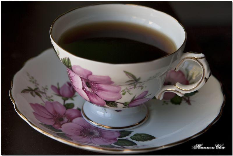 _MG_9324coffee