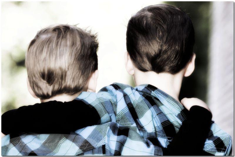 _MG_8981zack and josh
