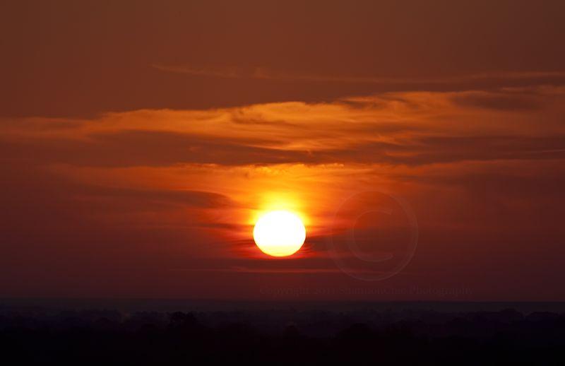 1 Sunrise_MG_0612