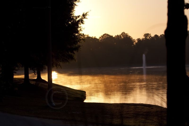 2 sunrise at moon lake_MG_0616