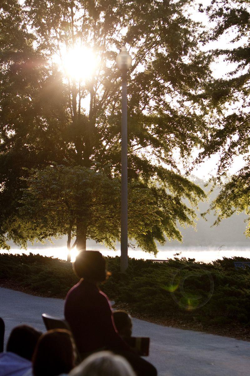 4 more sunrise service at moon lake_MG_0631