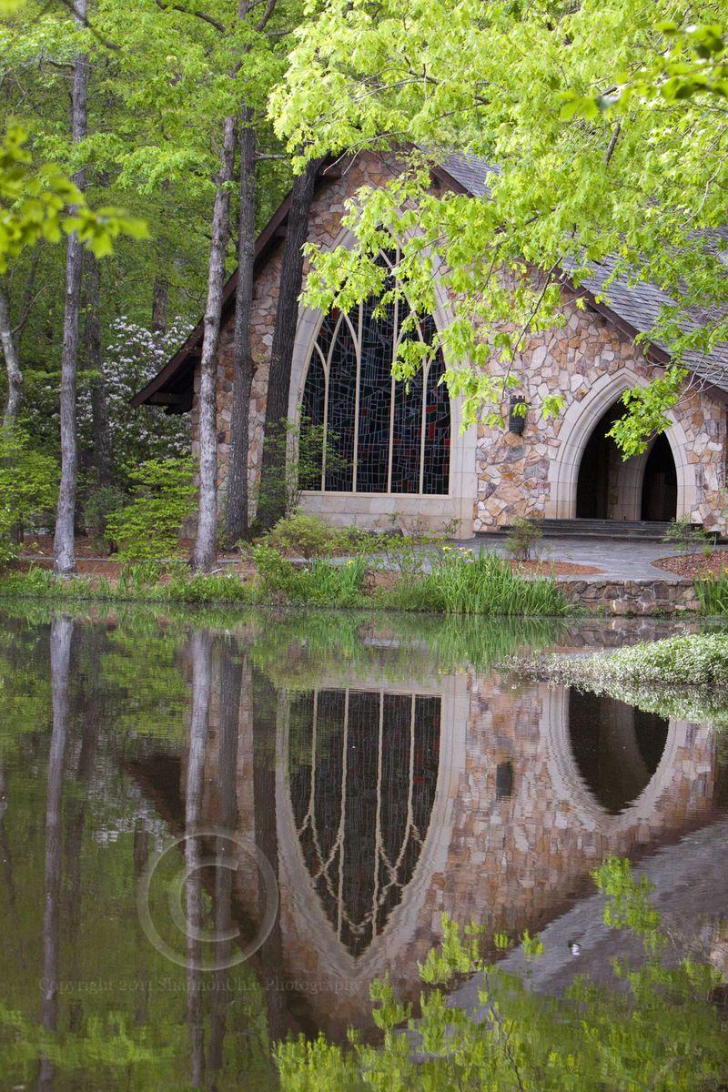 31 chapel_MG_0824