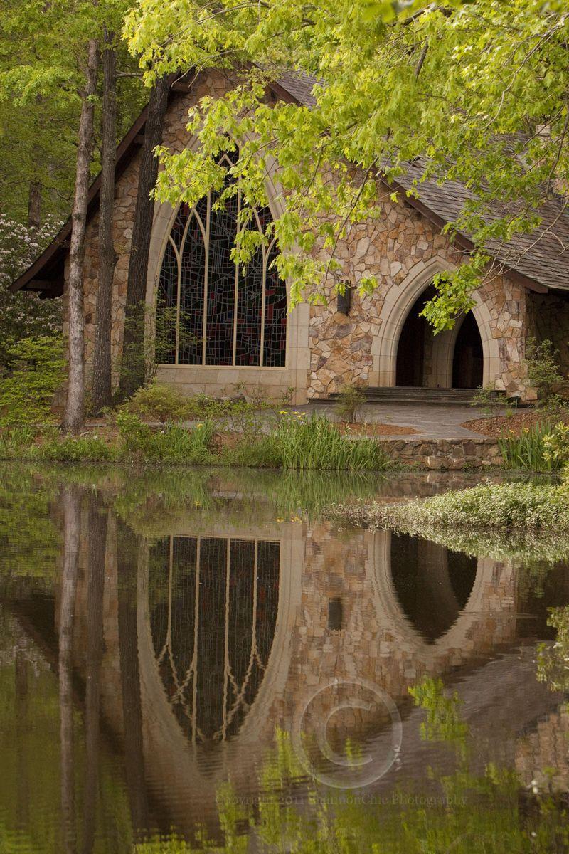 32 chapel_MG_0826