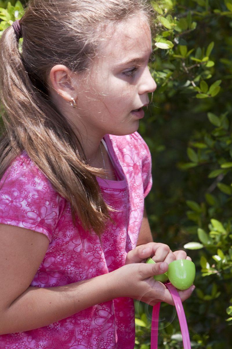 8 easter egg hunt_MG_0672
