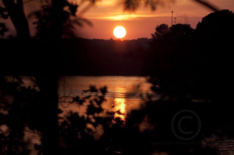 41 easter sunset_MG_0882